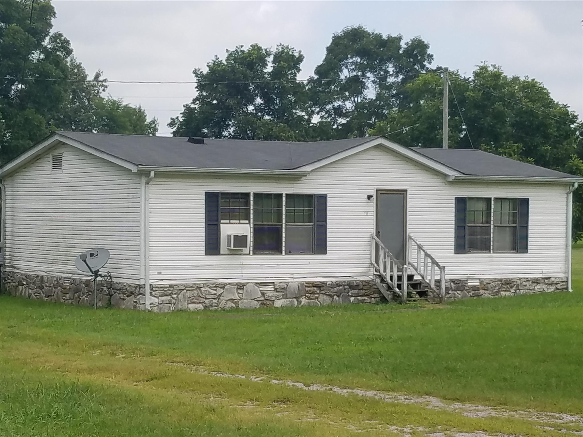 111 College St, Prospect, TN 38477 - Prospect, TN real estate listing