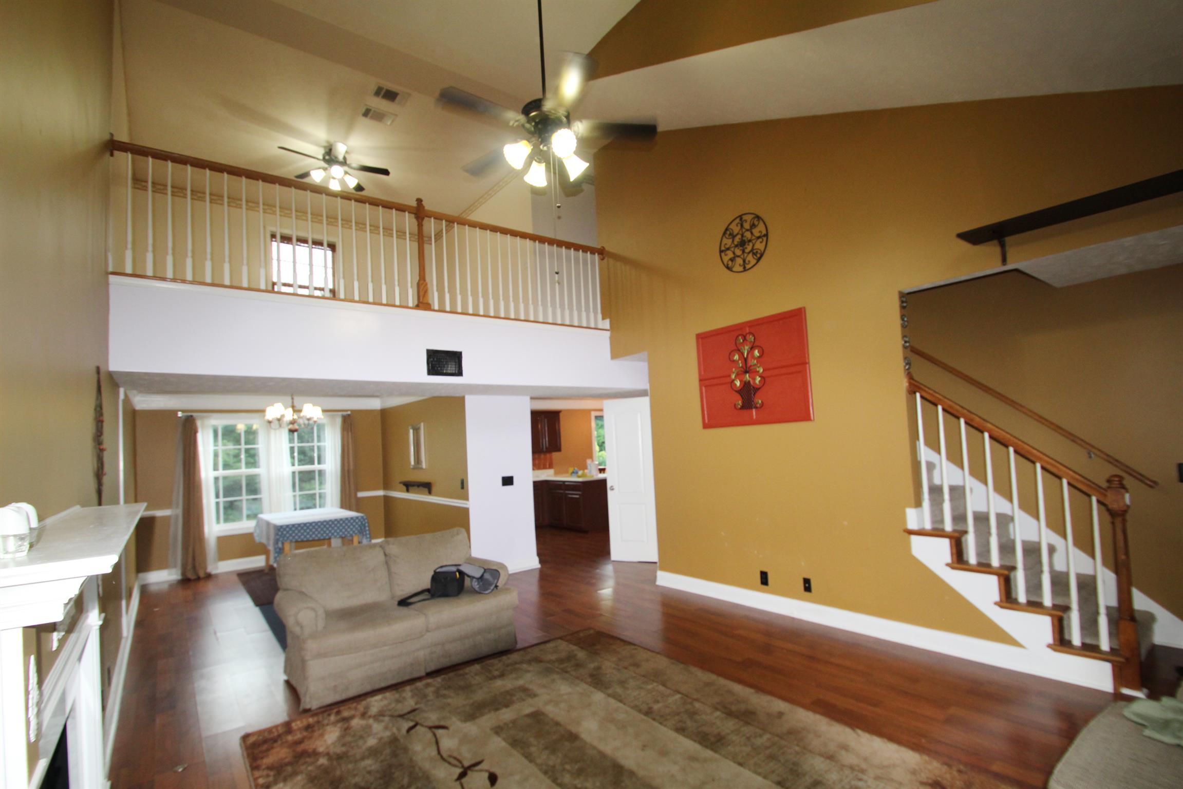 1625 Bridgecrest Dr, Antioch, TN 37013 - Antioch, TN real estate listing