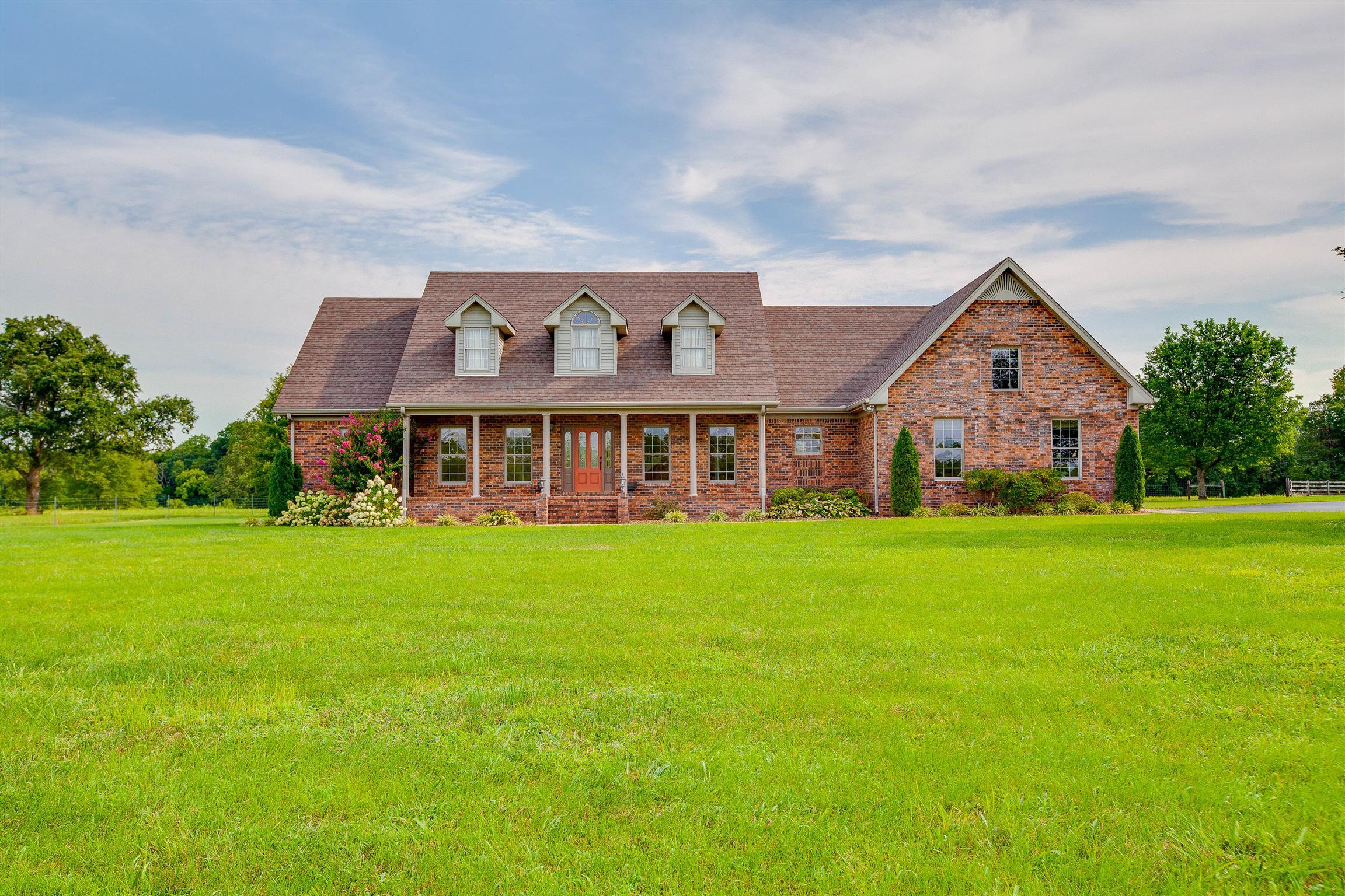 4190 Murfreesboro Rd, Lebanon, TN 37090 - Lebanon, TN real estate listing