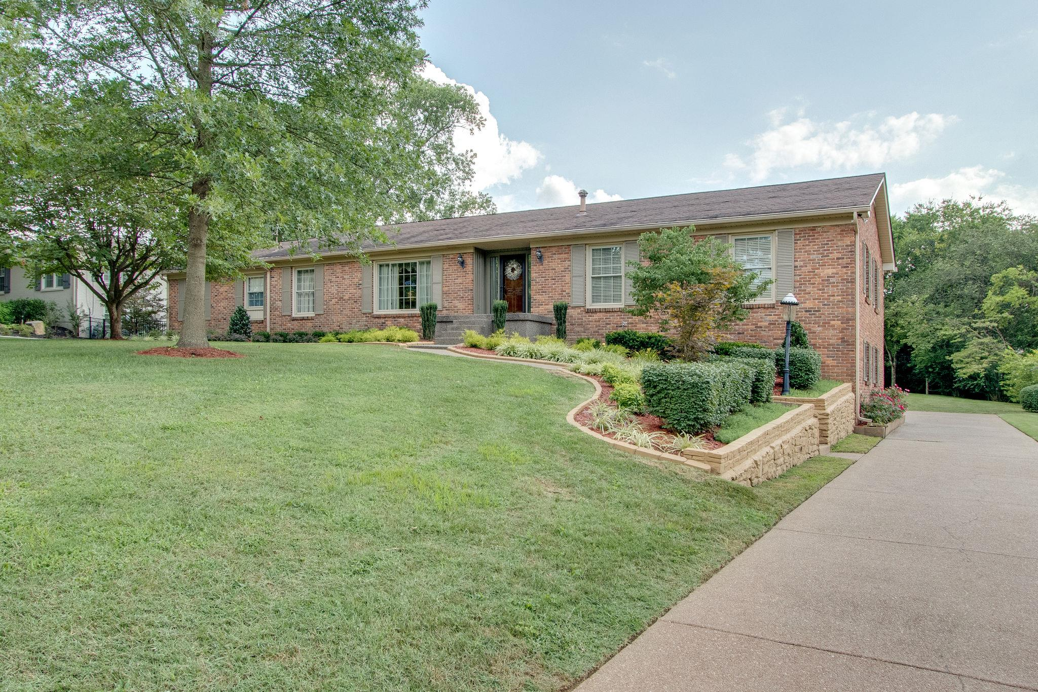 212 Rolling Mill Rd, Old Hickory, TN 37138 - Old Hickory, TN real estate listing