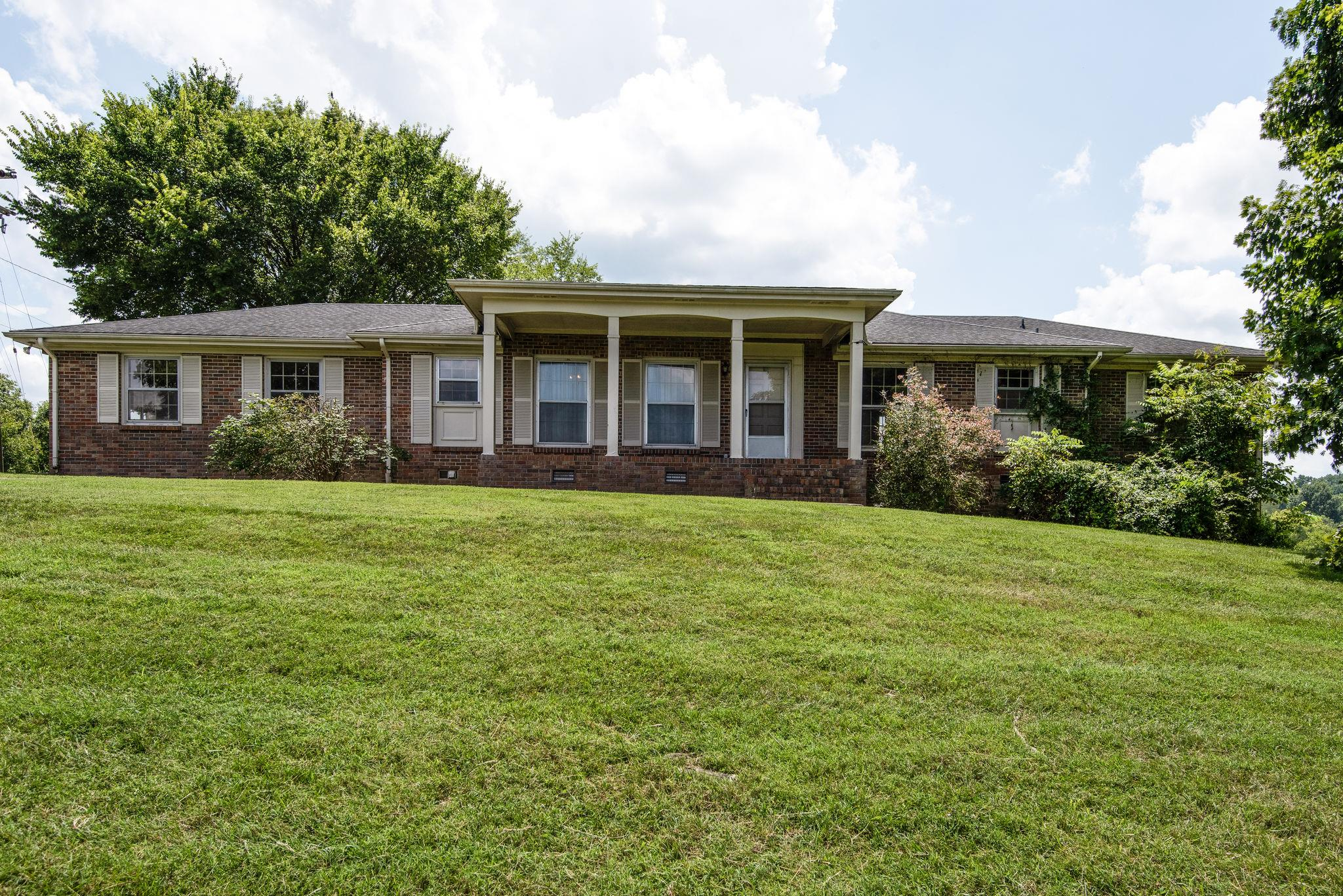 6689 Burkitt Rd, Antioch, TN 37013 - Antioch, TN real estate listing