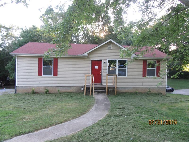 3252 Lylewood Rd, Woodlawn, TN 37191 - Woodlawn, TN real estate listing