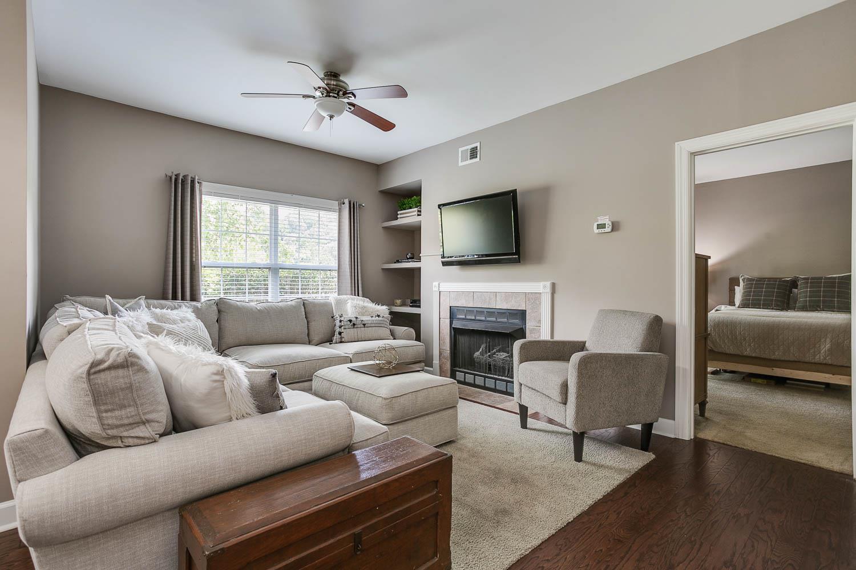 6820 Hwy 70 S, Unit 512, Nashville, TN 37221 - Nashville, TN real estate listing
