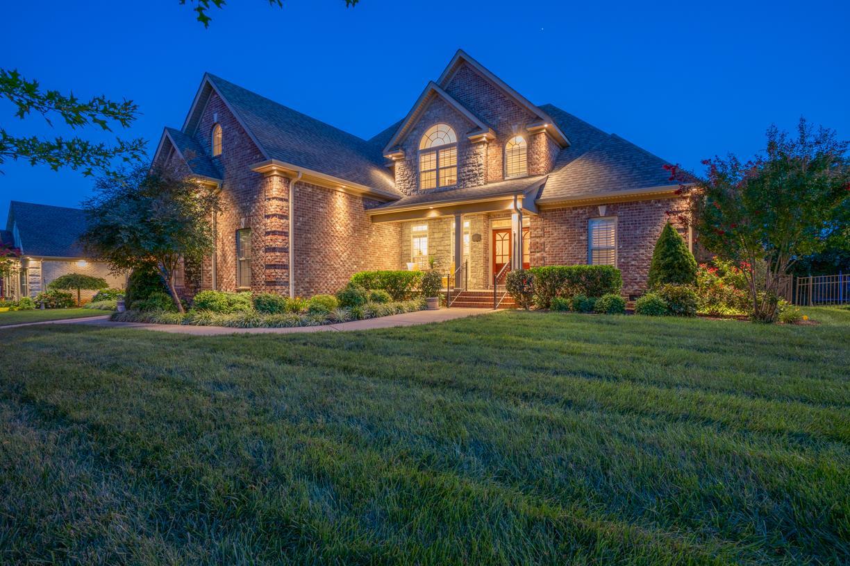 5337 Sherrington Rd, Murfreesboro, TN 37128 - Murfreesboro, TN real estate listing