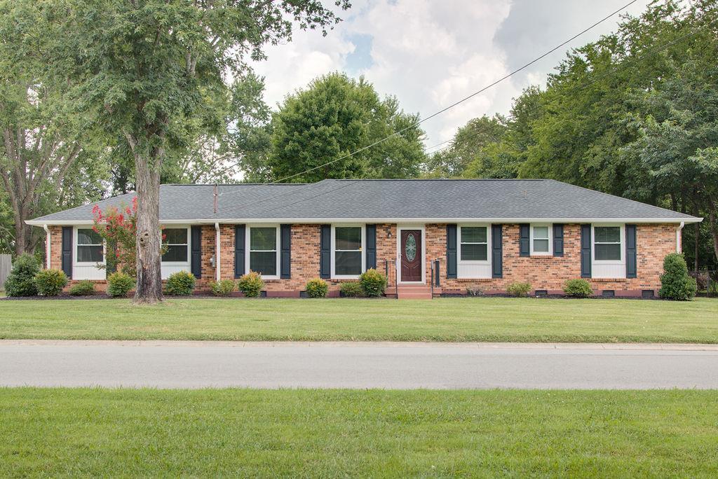 112 Stillhouse Rd, Hendersonville, TN 37075 - Hendersonville, TN real estate listing