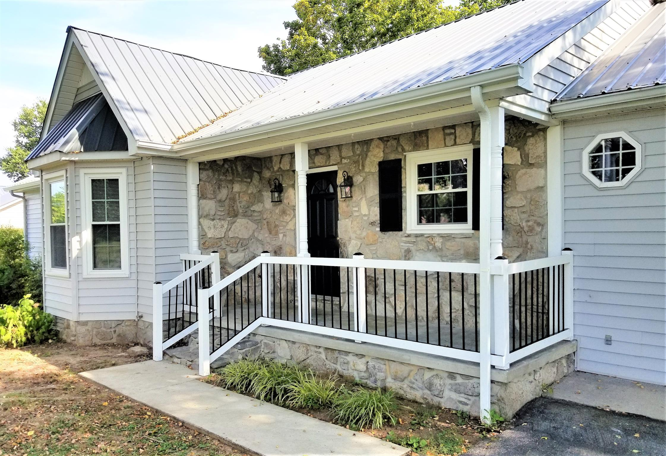 113 Beck Ln, McMinnville, TN 37110 - McMinnville, TN real estate listing