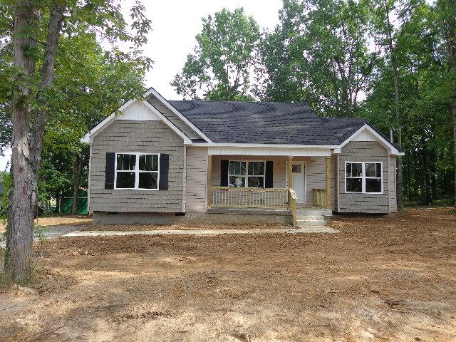 203 Brynlee Ct, Lewisburg, TN 37091 - Lewisburg, TN real estate listing