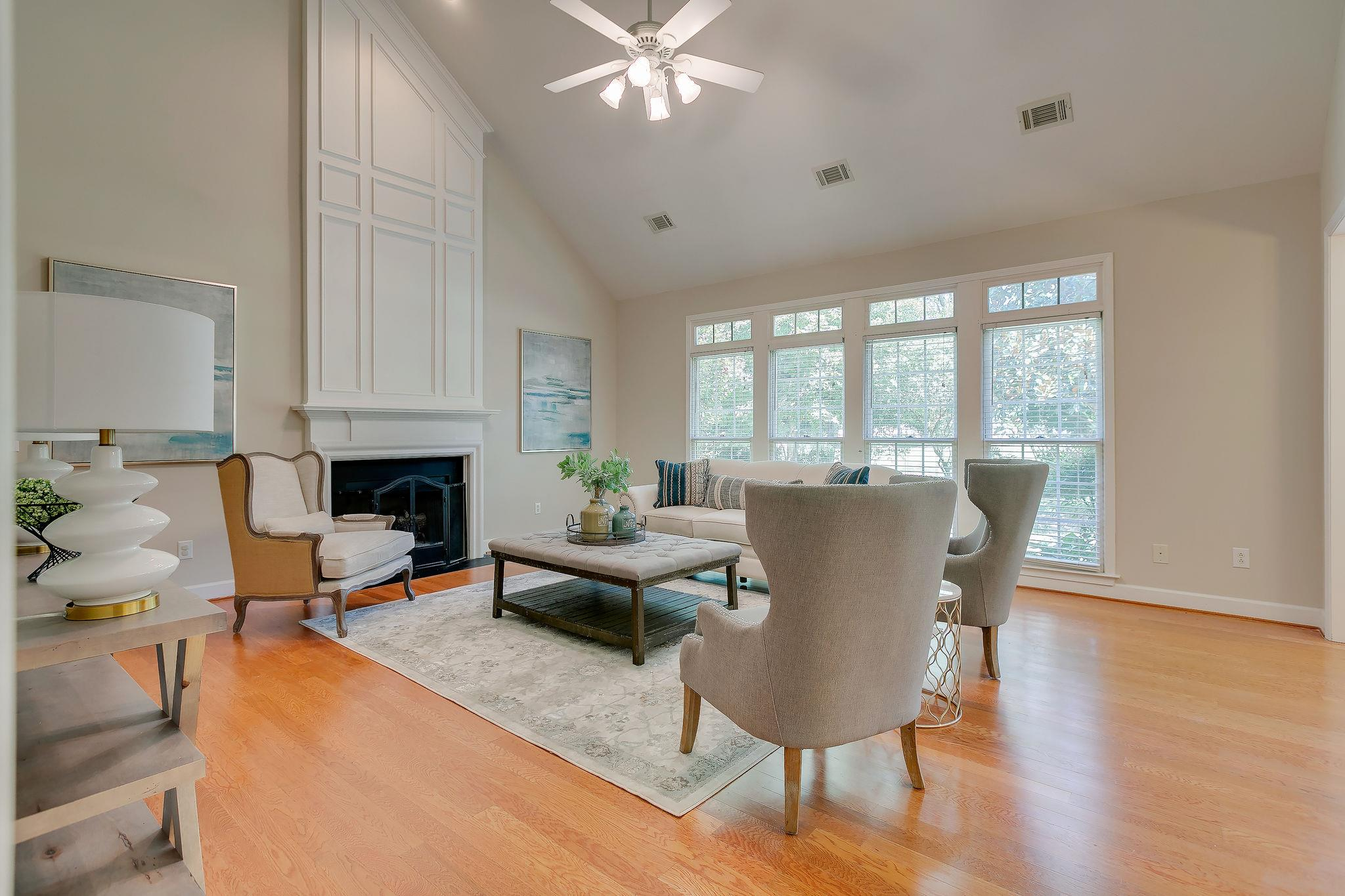 424 Crofton Park Ln, Franklin, TN 37069 - Franklin, TN real estate listing