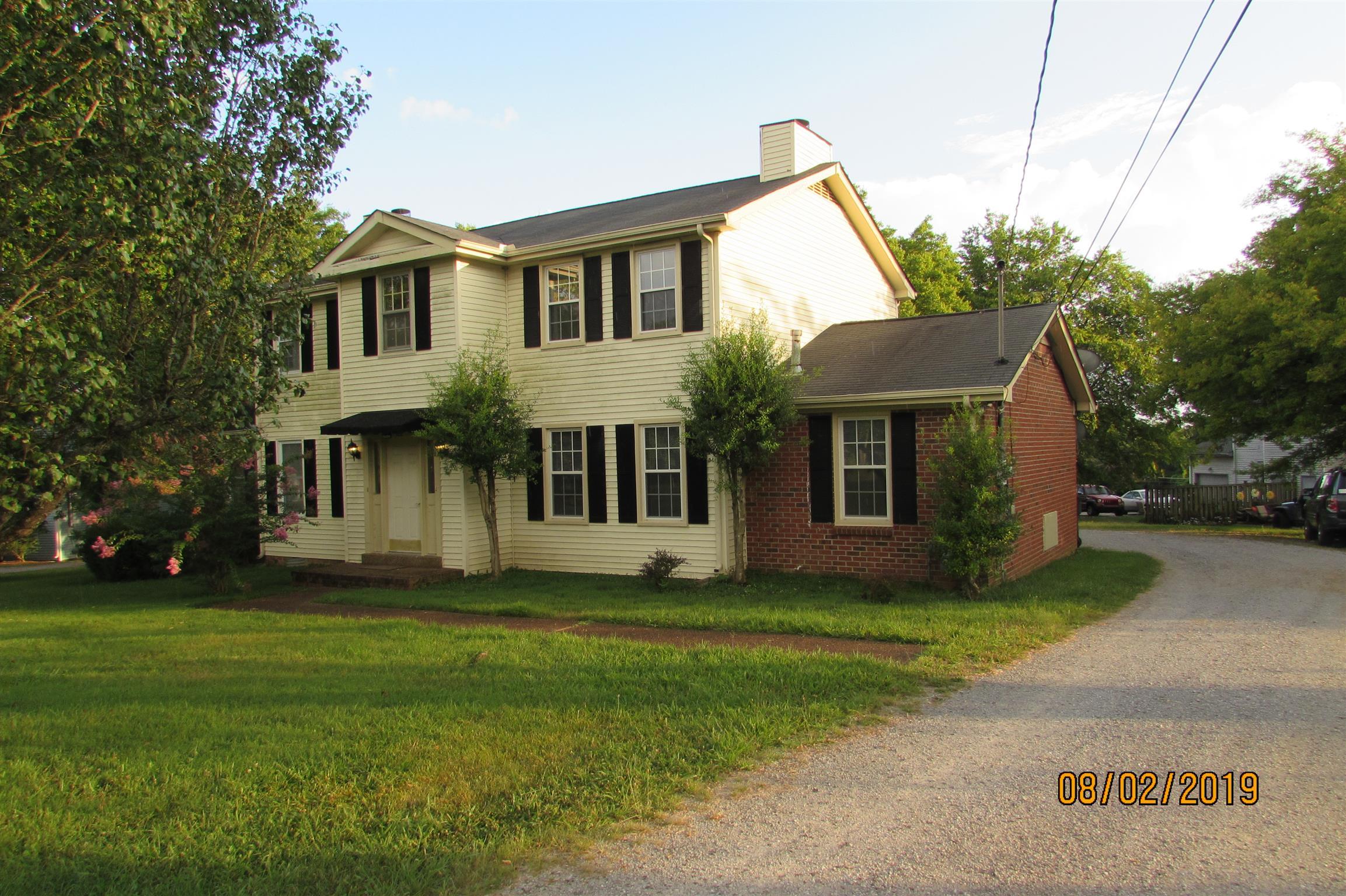 102B Twin Oaks Court, Hendersonville, TN 37075 - Hendersonville, TN real estate listing