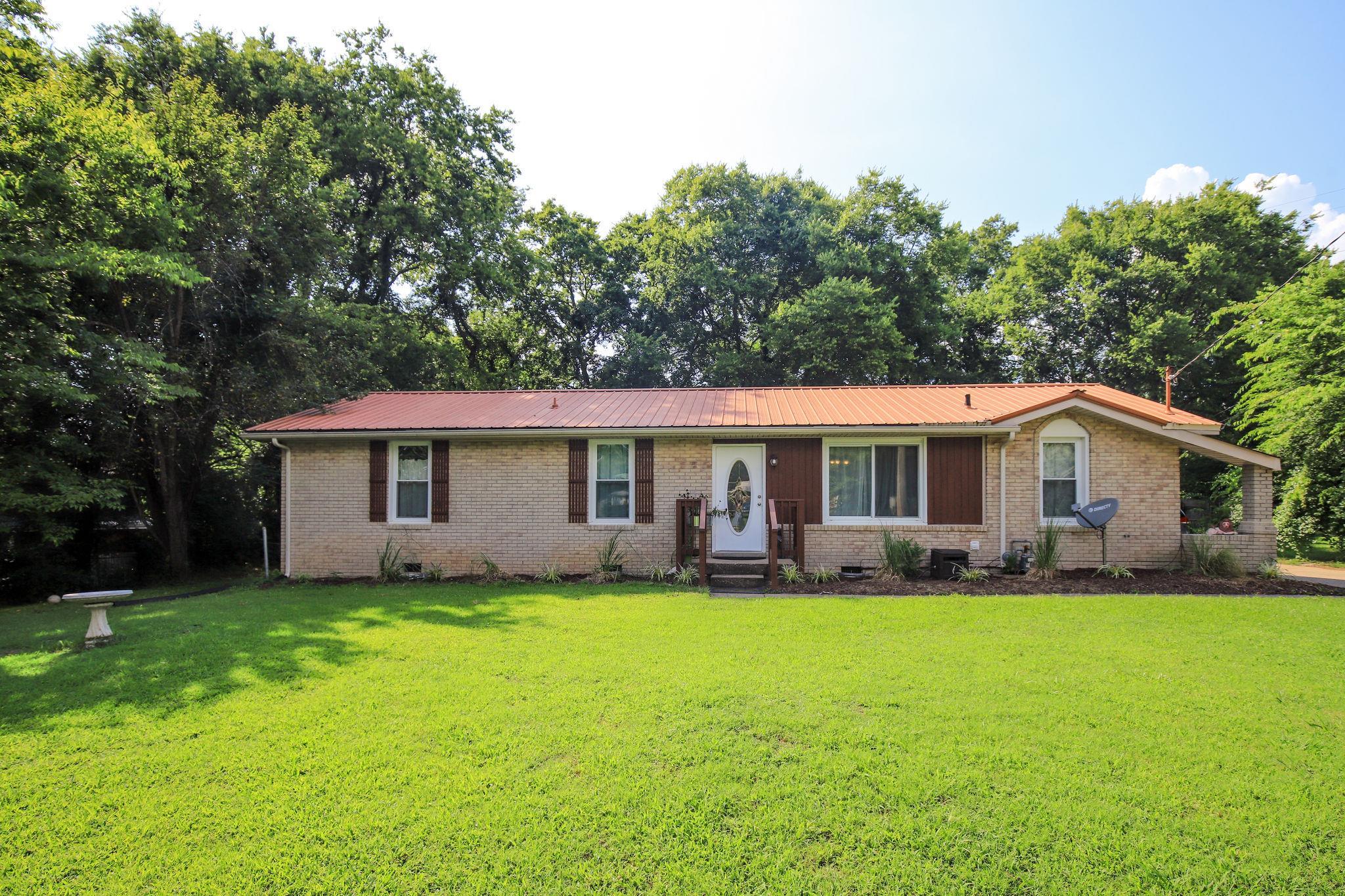 113 Cheryl Ct, Hendersonville, TN 37075 - Hendersonville, TN real estate listing