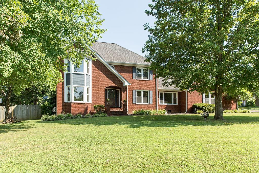 105 Ballentrae Dr, Hendersonville, TN 37075 - Hendersonville, TN real estate listing