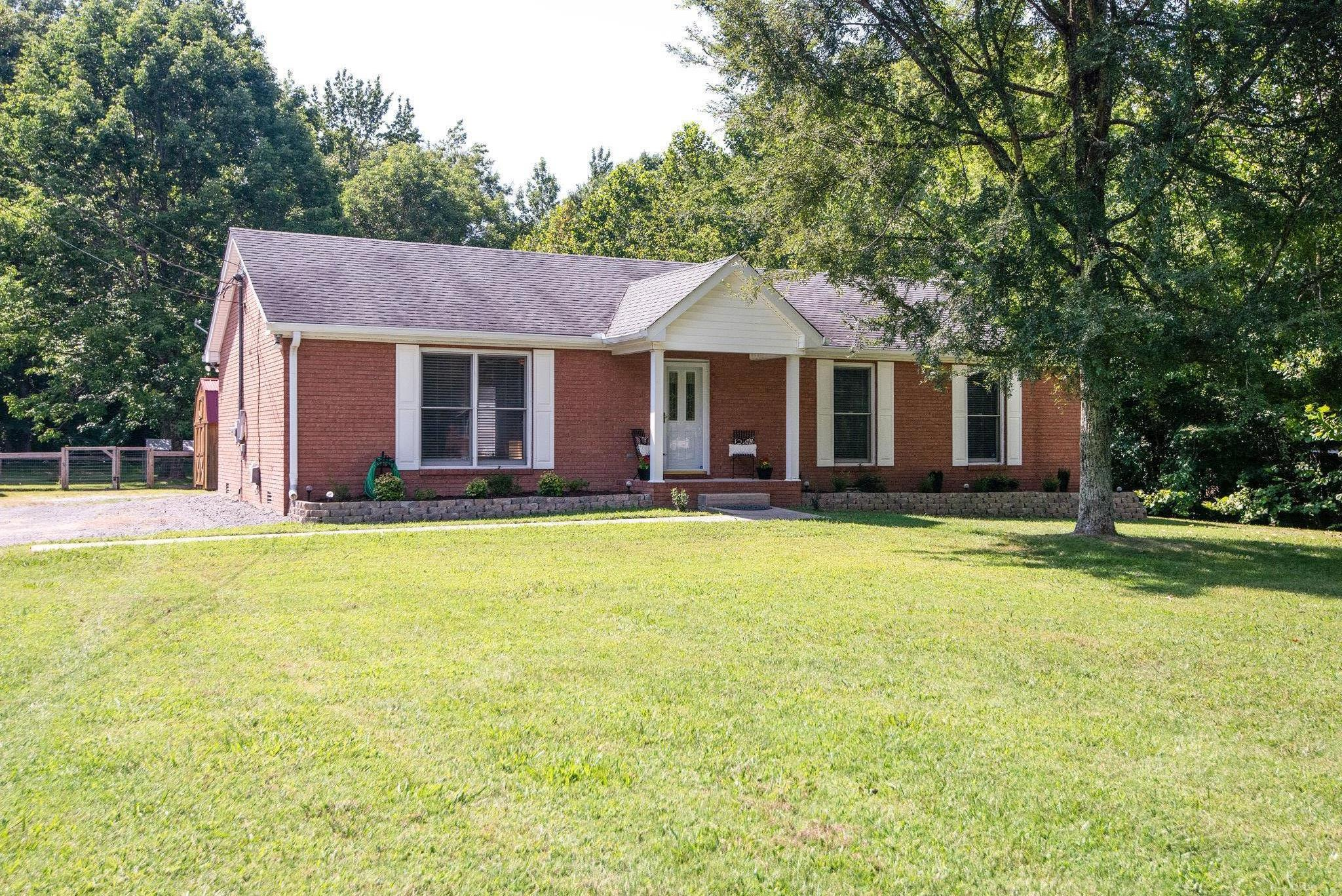 3113 Milliken Dr, Joelton, TN 37080 - Joelton, TN real estate listing