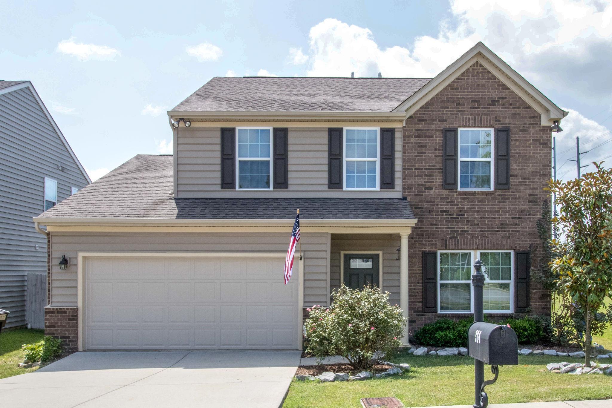 304 Parmley Ln, Nashville, TN 37207 - Nashville, TN real estate listing