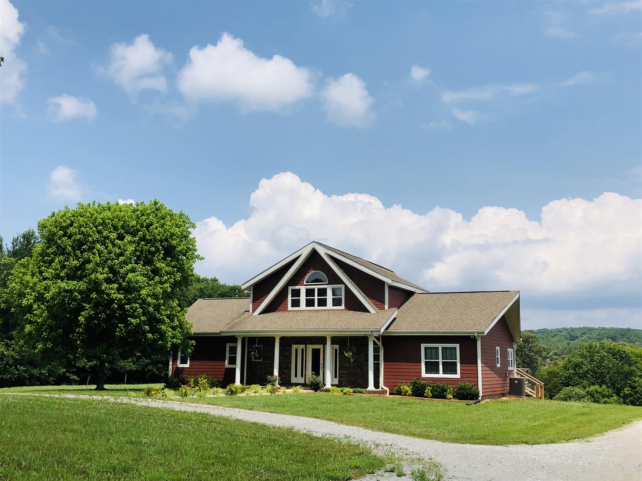 776 Seamons Rd, Rock Island, TN 38581 - Rock Island, TN real estate listing