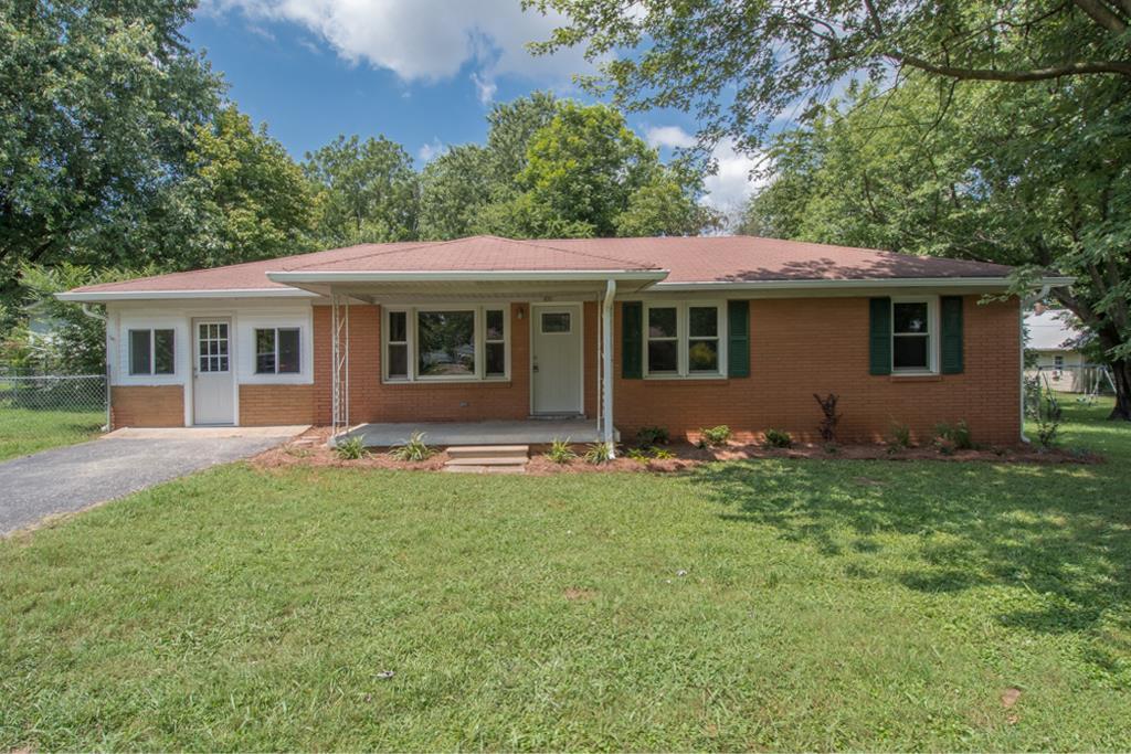 100 Moore Ave, Portland, TN 37148 - Portland, TN real estate listing