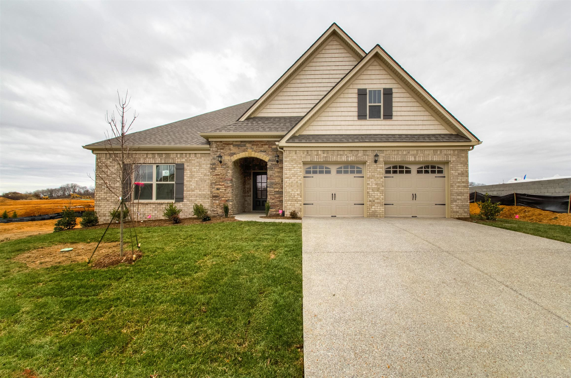 723 Pebble Creek Ln #632, Lebanon, TN 37090 - Lebanon, TN real estate listing