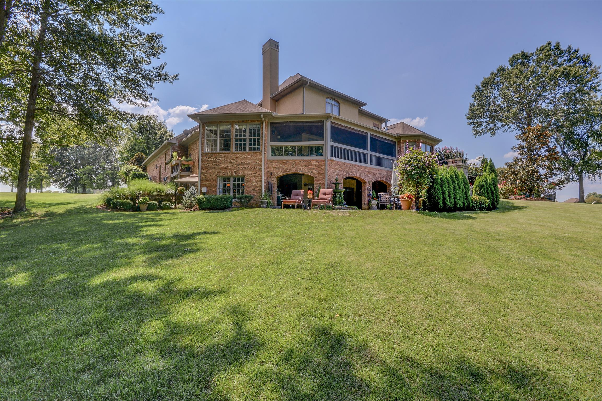 900 Plantation Way, Gallatin, TN 37066 - Gallatin, TN real estate listing