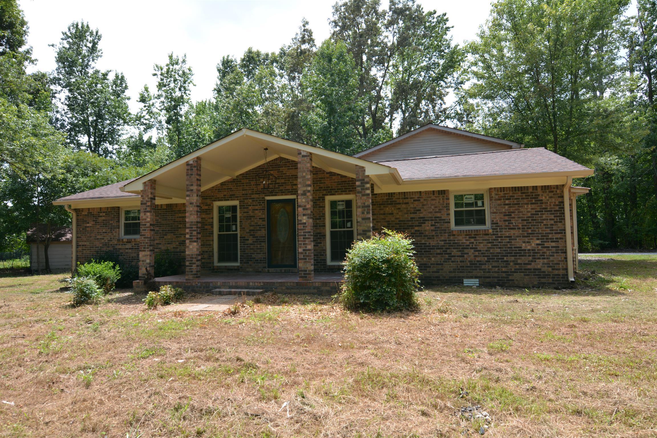 25 Pioneer Dr, Fayetteville, TN 37334 - Fayetteville, TN real estate listing