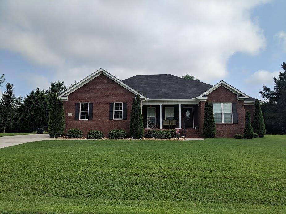 25 Brookwood Dr, Fayetteville, TN 37334 - Fayetteville, TN real estate listing
