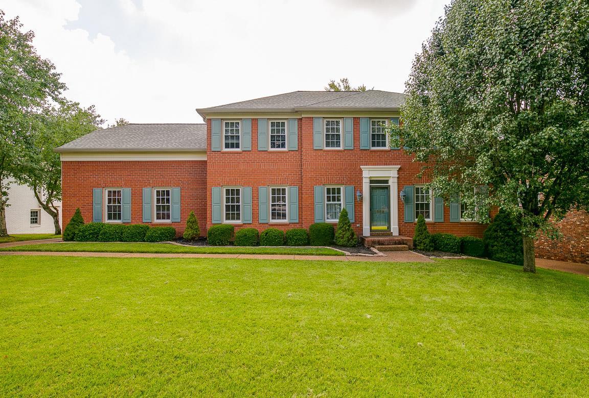 Brookstone 1 Real Estate Listings Main Image