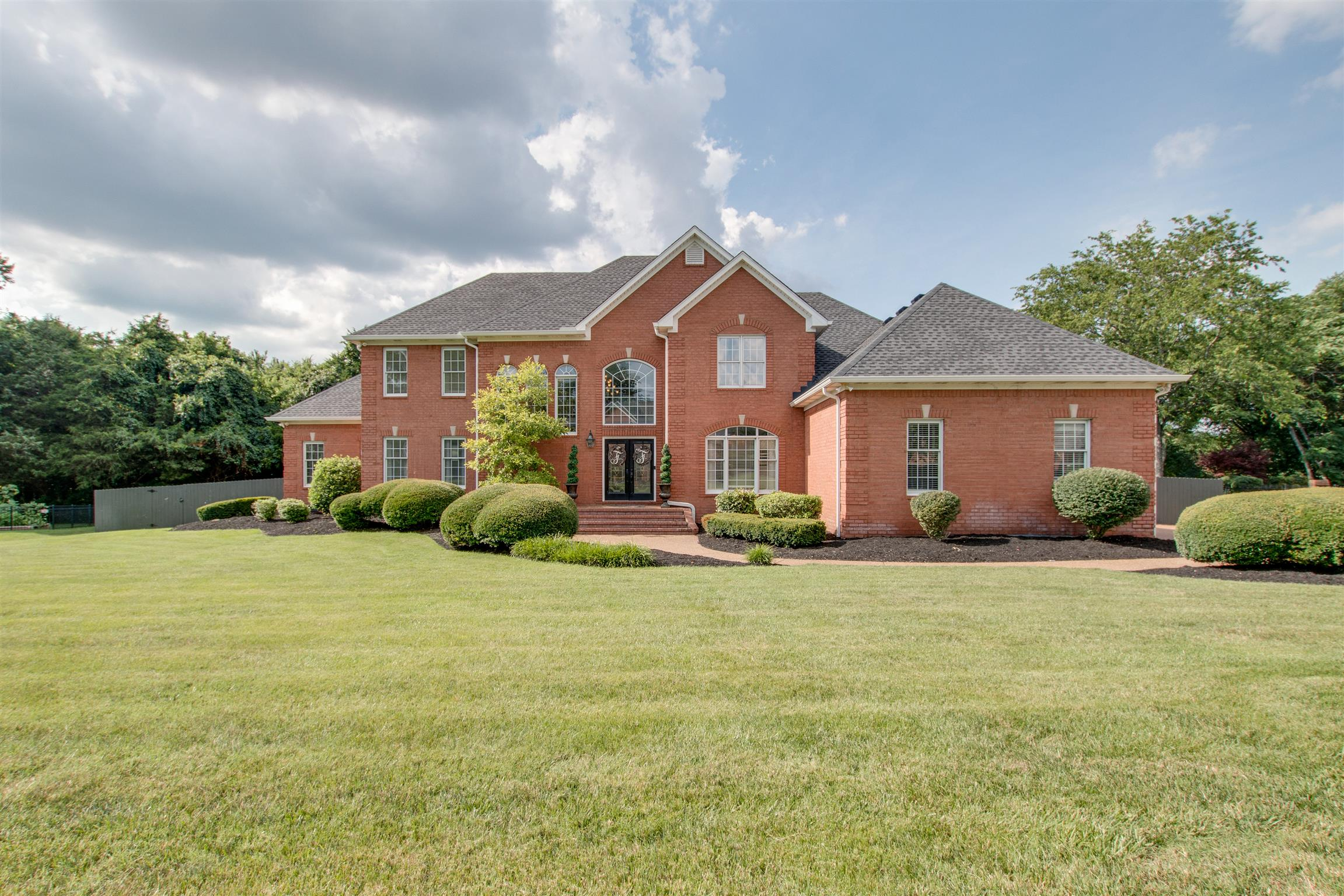 427 Liberty Dr, Smyrna, TN 37167 - Smyrna, TN real estate listing