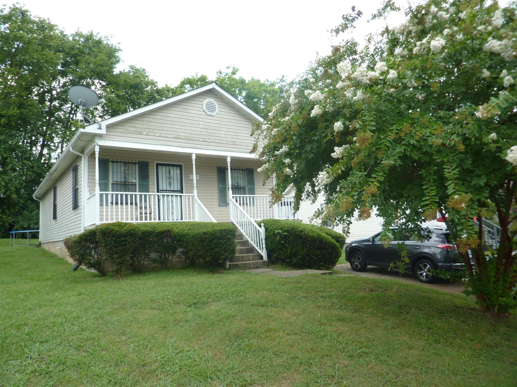 3505 Rainwood Dr, Nashville, TN 37207 - Nashville, TN real estate listing