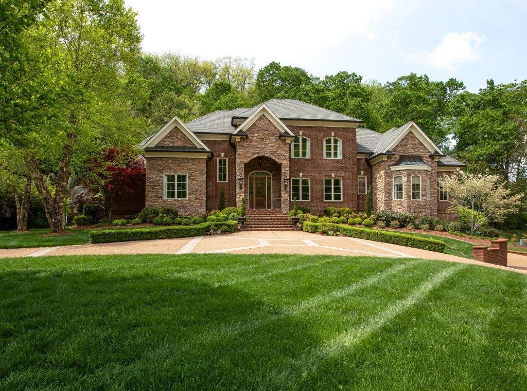5033 HIGH VALLEY DRIVE, Nashville, TN 37220 - Nashville, TN real estate listing
