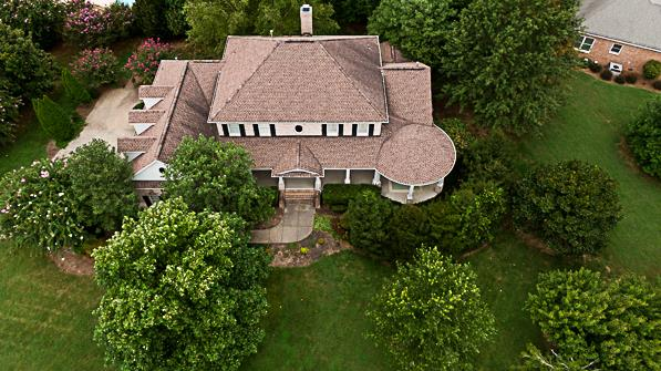1091 Sunset Road, Brentwood, TN 37027 - Brentwood, TN real estate listing
