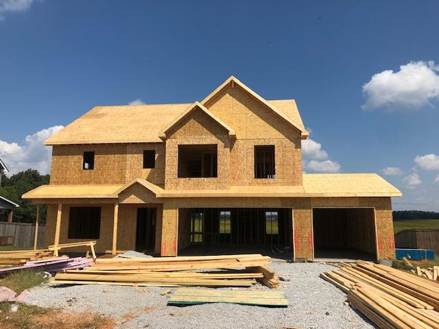 17 beech Grove, Clarksville, TN 37043 - Clarksville, TN real estate listing