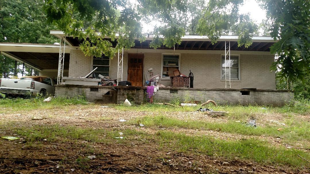 120 Tripp Rd, New Johnsonville, TN 37134 - New Johnsonville, TN real estate listing