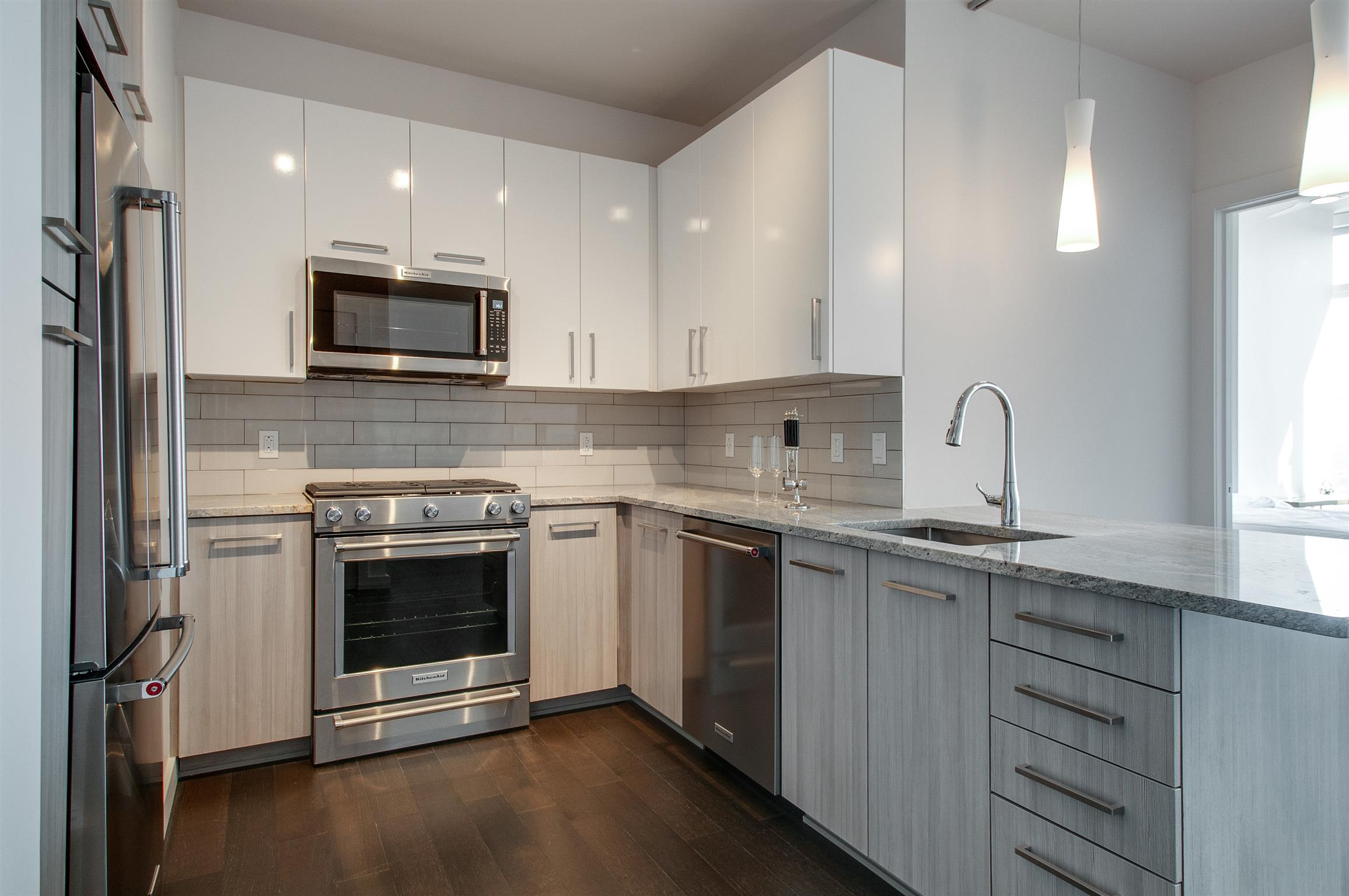 515 Church Street, #3905, Nashville, TN 37219 - Nashville, TN real estate listing