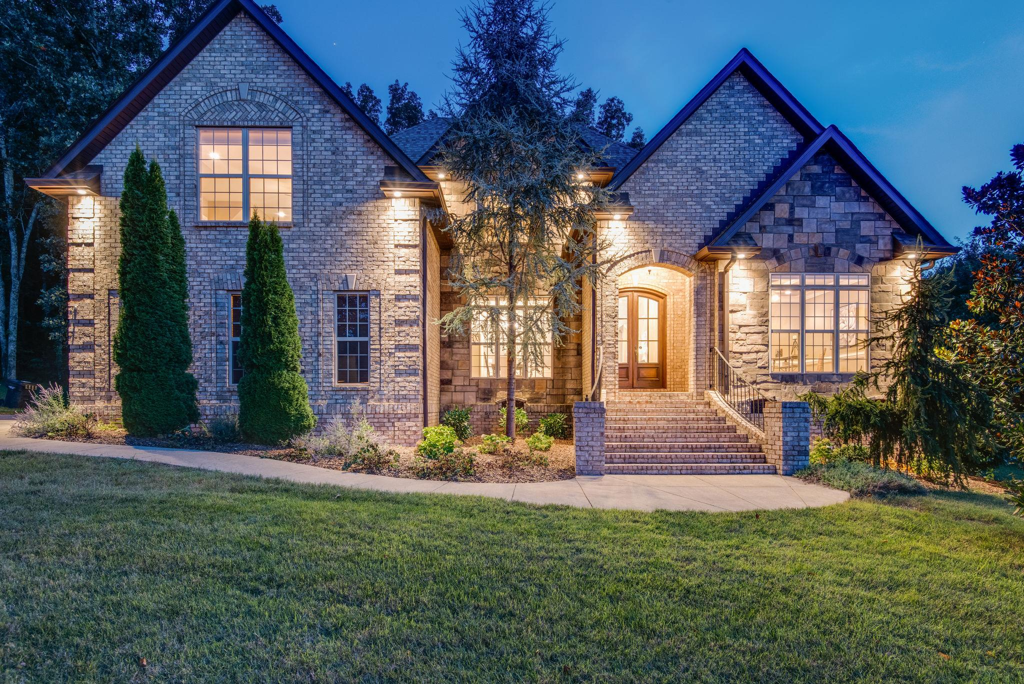 143 Ridgebend Dr, Murfreesboro, TN 37128 - Murfreesboro, TN real estate listing