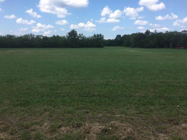 0 Woodbury Pike, Murfreesboro, TN 37127 - Murfreesboro, TN real estate listing