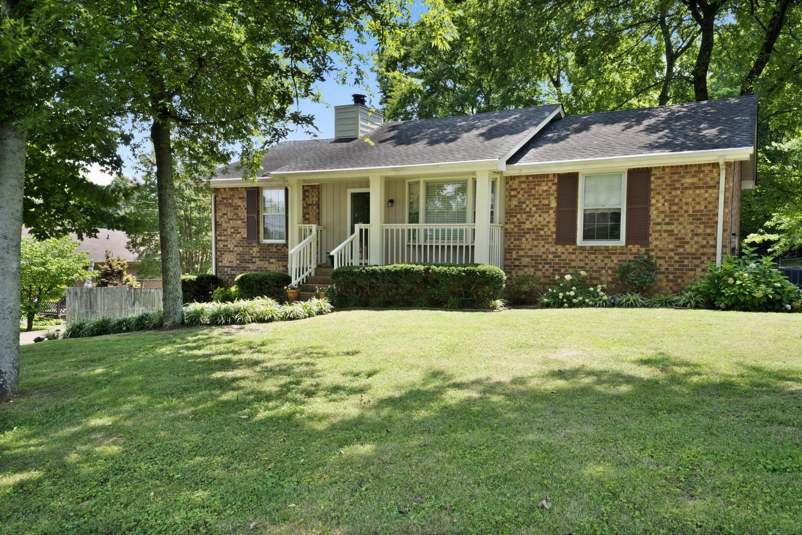 159 Township Dr, Hendersonville, TN 37075 - Hendersonville, TN real estate listing