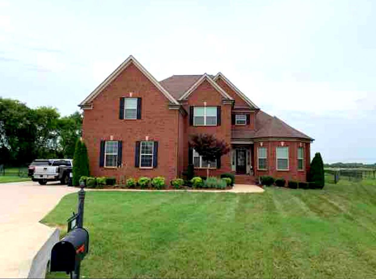 100 Camilla Ln, Murfreesboro, TN 37129 - Murfreesboro, TN real estate listing