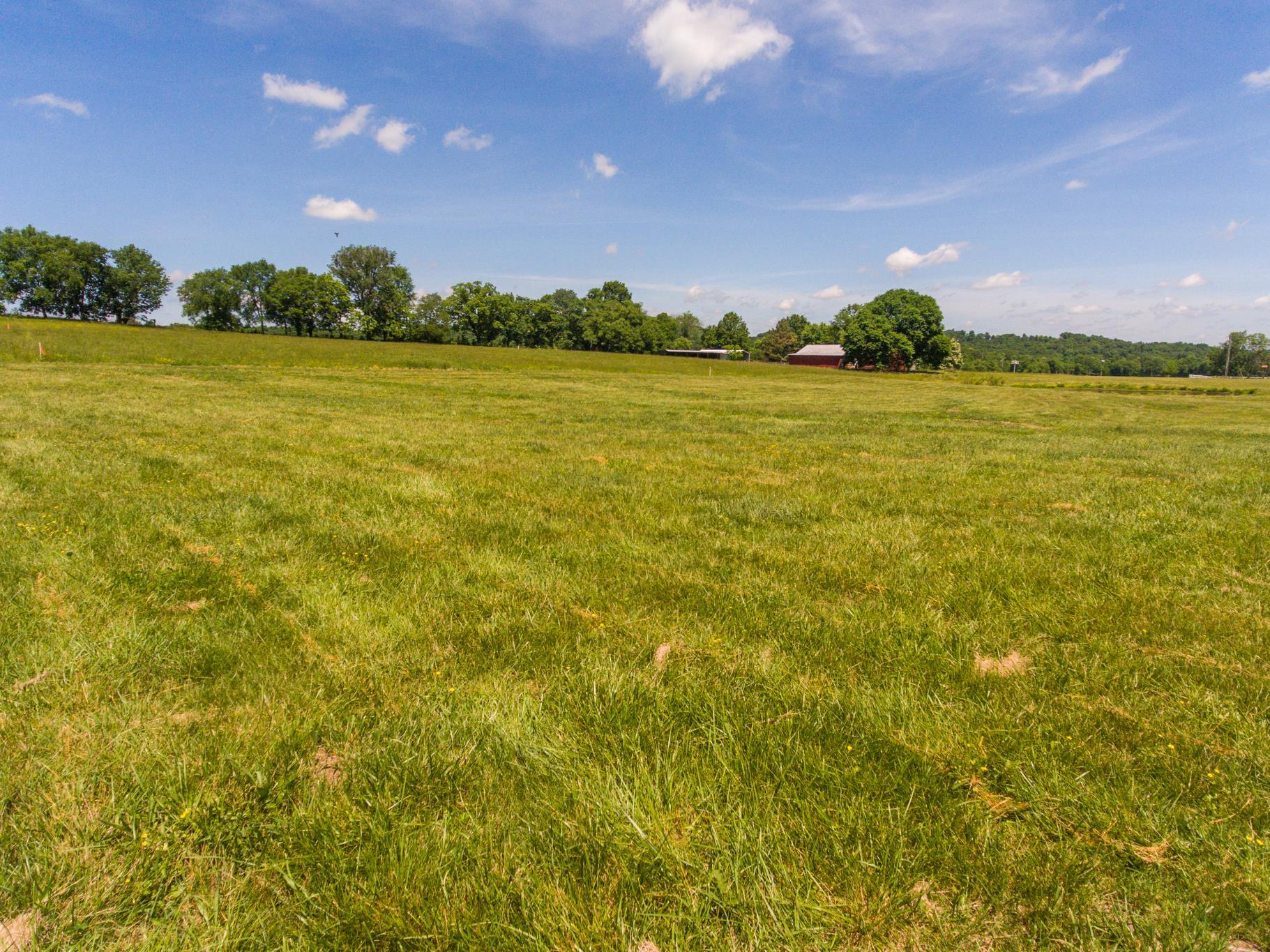 1410 Grant rd, Watertown, TN 37184 - Watertown, TN real estate listing