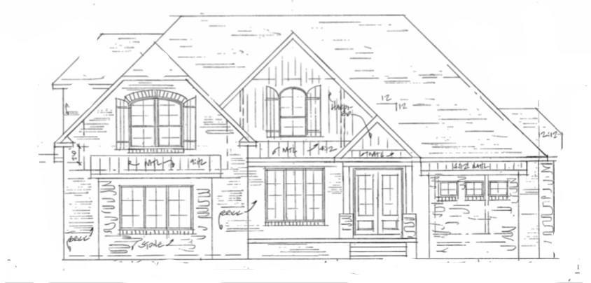800 Stonebrook Dr, Lebanon, TN 37087 - Lebanon, TN real estate listing