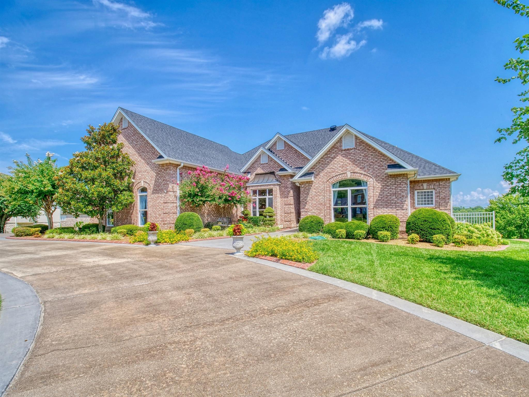 2207 Cartel Dr, Lebanon, TN 37087 - Lebanon, TN real estate listing