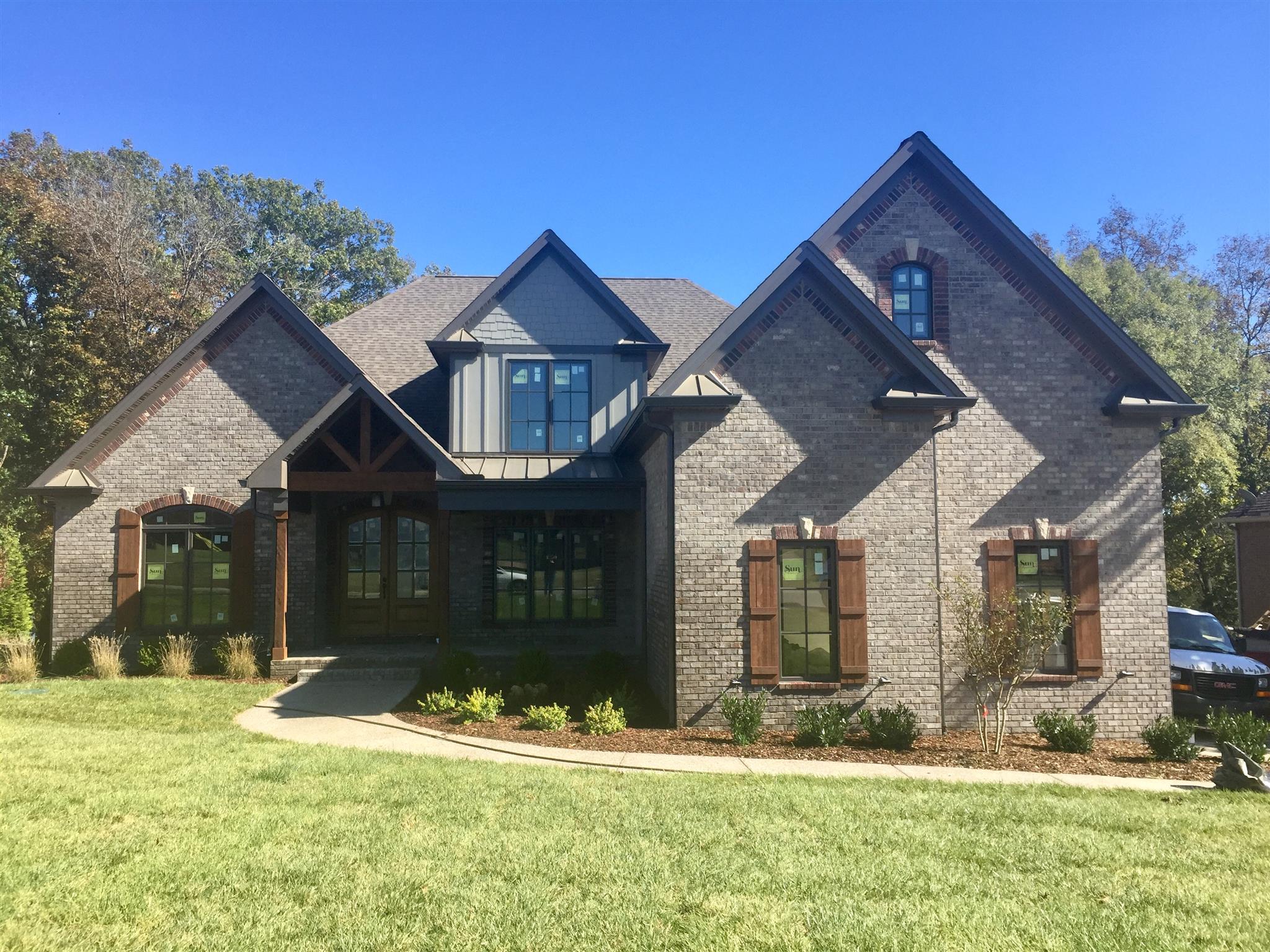 1008 Stone Brook Cv, Lebanon, TN 37087 - Lebanon, TN real estate listing