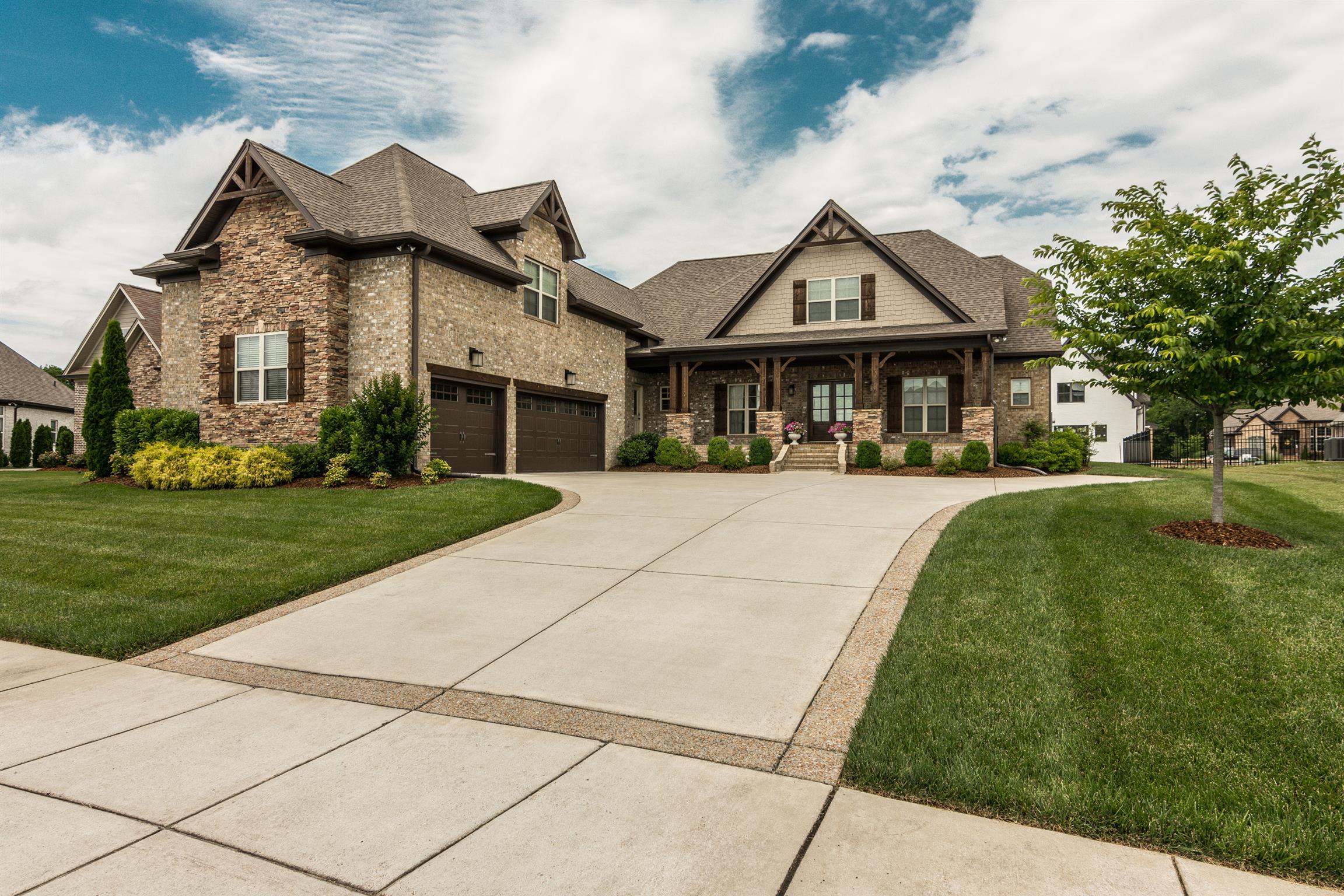 112 Revere Park, Hendersonville, TN 37075 - Hendersonville, TN real estate listing