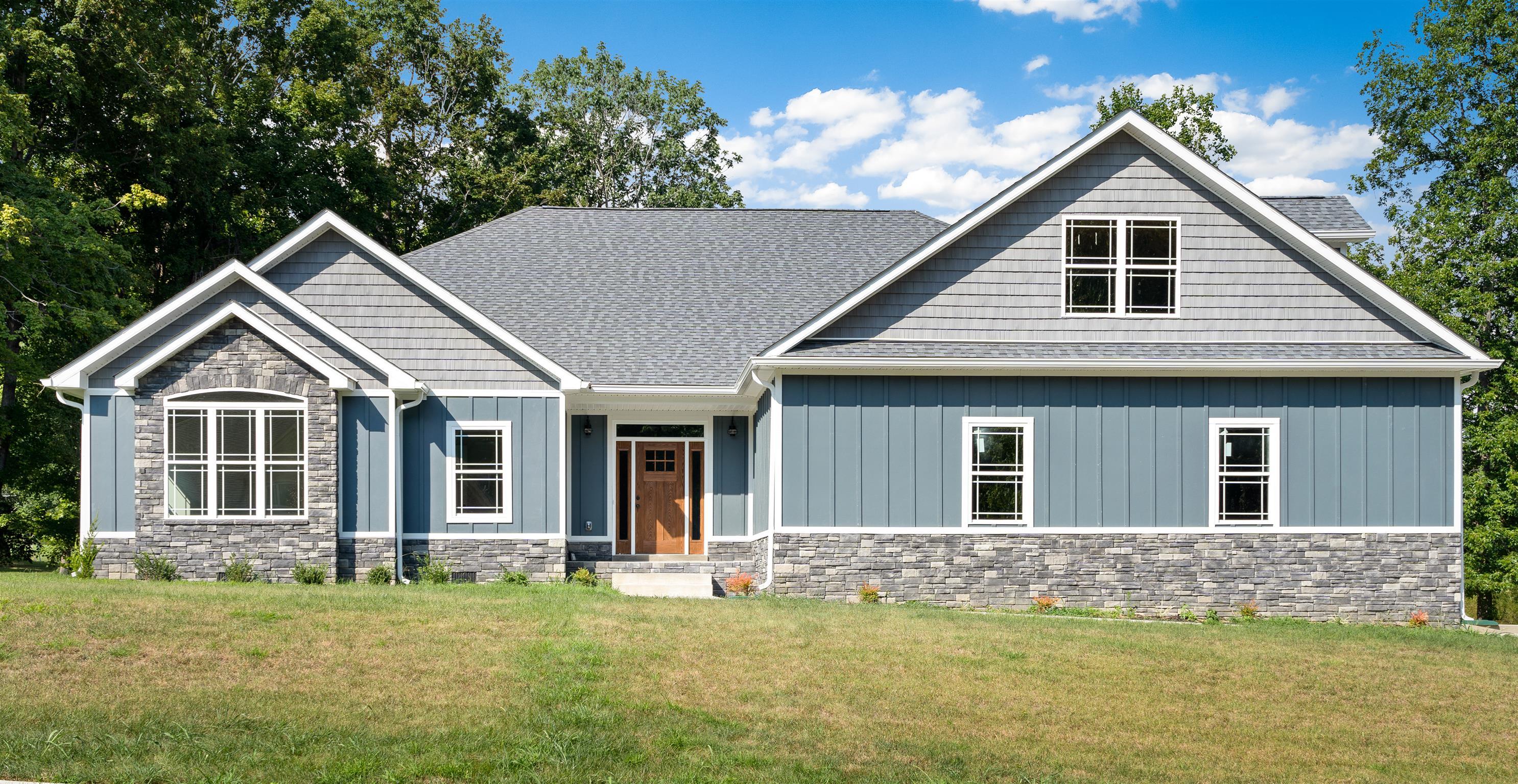 213 Markie Drive, Clarksville, TN 37043 - Clarksville, TN real estate listing