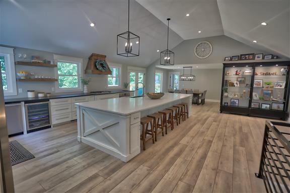 150b Dogwood Springs Dr Property Photo