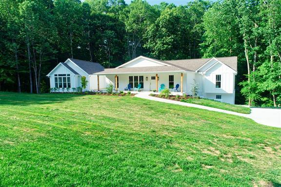 150B Dogwood Springs Dr, Portland, TN 37148 - Portland, TN real estate listing