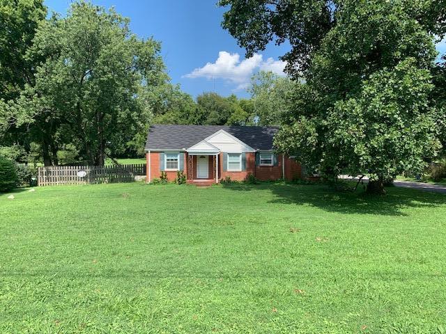 4316 Morriswood Dr, Nashville, TN 37204 - Nashville, TN real estate listing