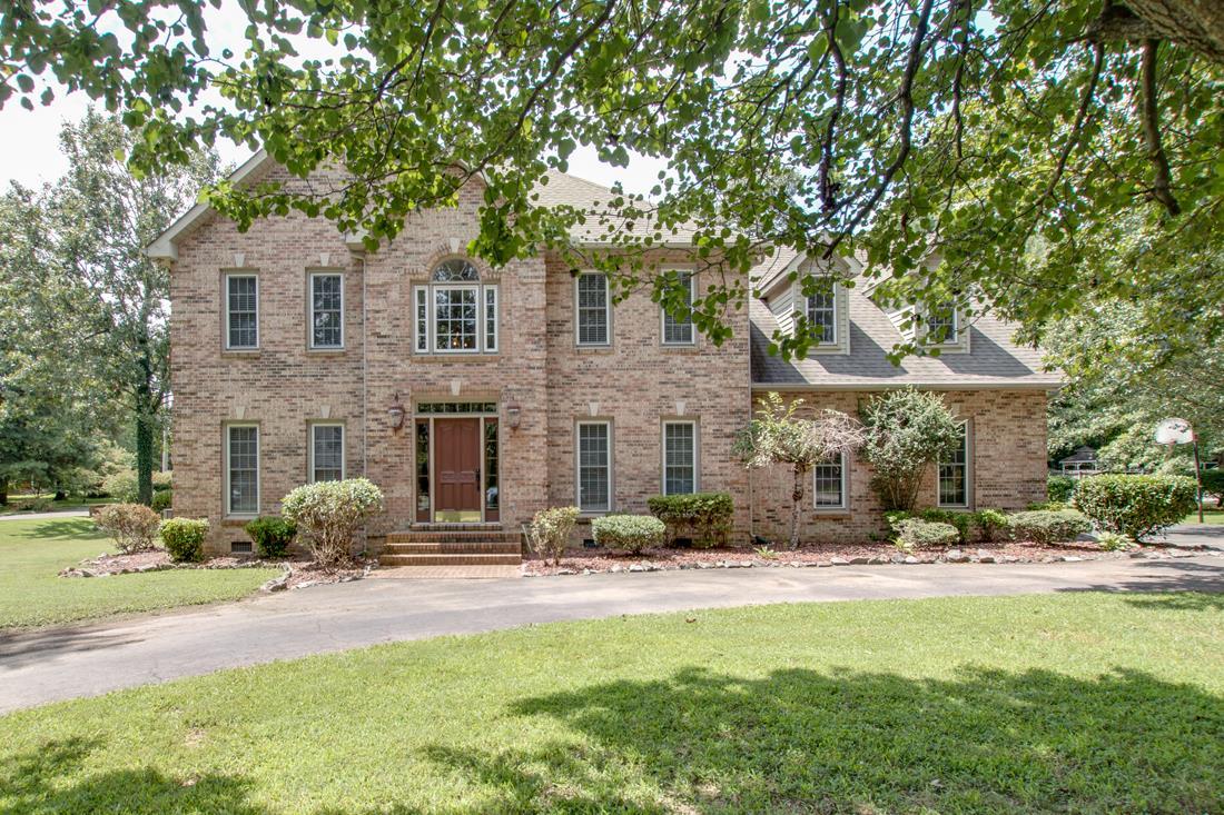 Blantonwood Real Estate Listings Main Image