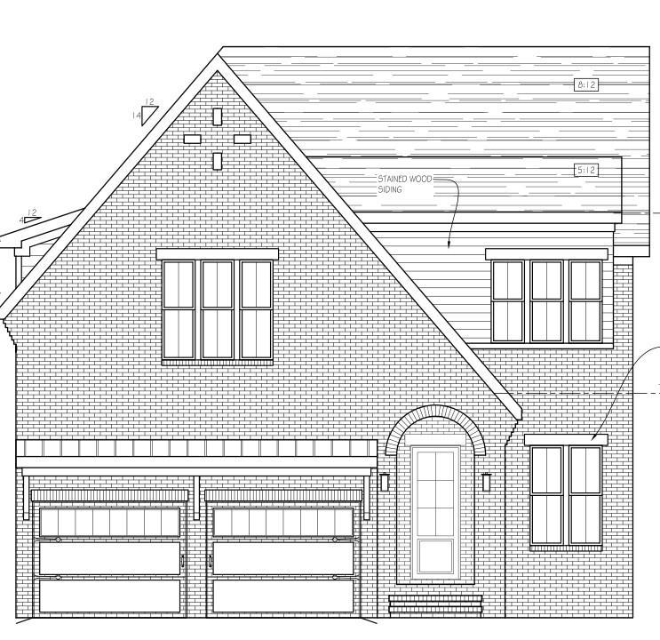 1144 Glendale, Nashville, TN 37204 - Nashville, TN real estate listing