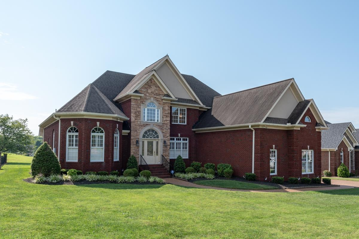 411 Five Oaks Blvd, Lebanon, TN 37087 - Lebanon, TN real estate listing