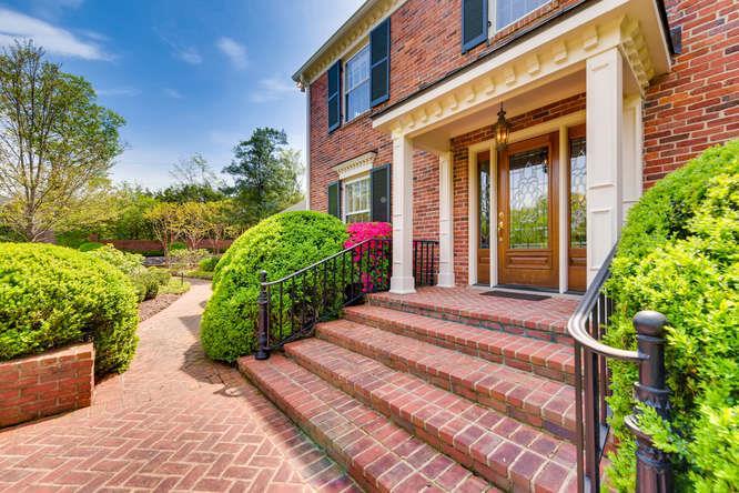 1159 Gateway Ln, Nashville, TN 37220 - Nashville, TN real estate listing