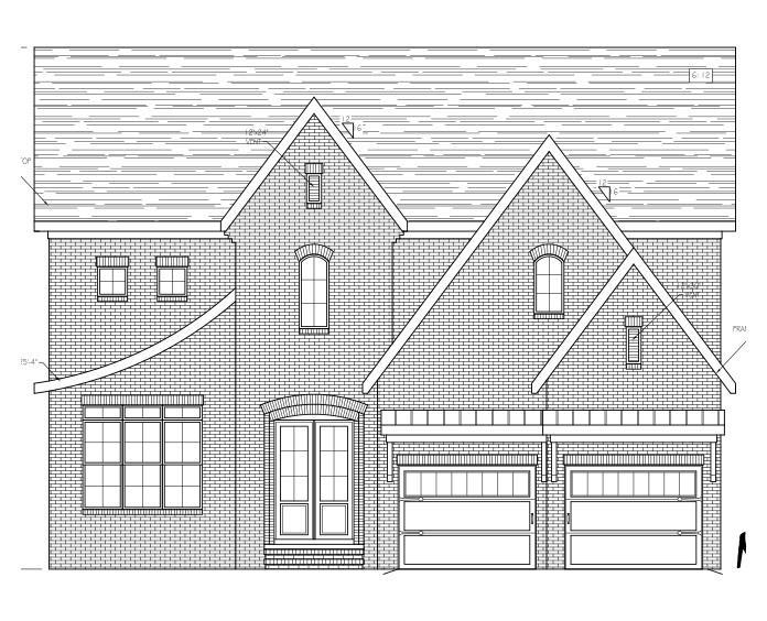 1137 GRANNY WHITE COURT, Nashville, TN 37204 - Nashville, TN real estate listing