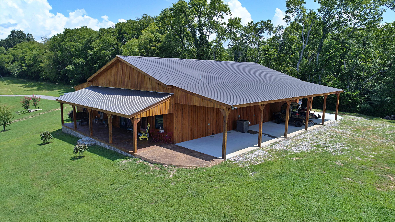 1230 Lebanon Pike, Hartsville, TN 37074 - Hartsville, TN real estate listing